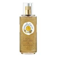 Bois d'Orange Eau Sublime - ROGER & GALLET. Compre o melhor preço e ler opiniões.
