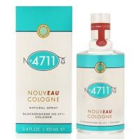 4711 Nouveau EDC - 4711. Compre o melhor preço e ler opiniões.