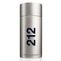 212 Men EDT - CAROLINA HERRERA. Compre o melhor preço e ler opiniões.