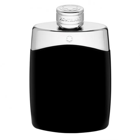 Legend Pour Homme EDT - MONTBLANC. Perfumes Paris
