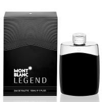 Legend Pour Homme EDT - MONTBLANC. Compre o melhor preço e ler opiniões