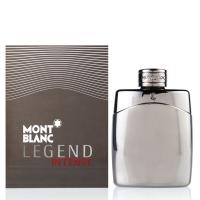 Legend Intense Pour Homme EDT - MONTBLANC. Compre o melhor preço e ler opiniões