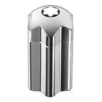 Emblem Intense EDT - MONTBLANC. Compre o melhor preço e ler opiniões.
