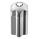 Montblanc emblem intense edt 100ml