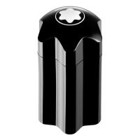 Emblem Men EDT - MONTBLANC. Compre o melhor preço e ler opiniões.