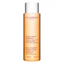 Clarins tonico douceur 200ml@