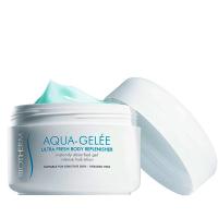 Aqua-Gelée Corporelle - BIOTHERM. Compre o melhor preço e ler opiniões.