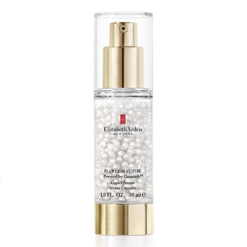 Flawless Future Ceramide Caplet Serum - ELIZABETH ARDEN. Perfumes Paris