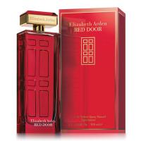 Arden red door edt 100ml - ELIZABETH ARDEN. Compre o melhor preço e ler opiniões