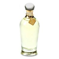 Agua de Rocio EDT - VICTORIO & LUCCHINO. Compre o melhor preço e ler opiniões.