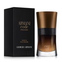 Armani code profumo men edp 60ml - ARMANI. Compre o melhor preço e ler opiniões