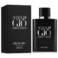 Acqua di Giò Profumo - ARMANI. Compre o melhor preço e ler opiniões