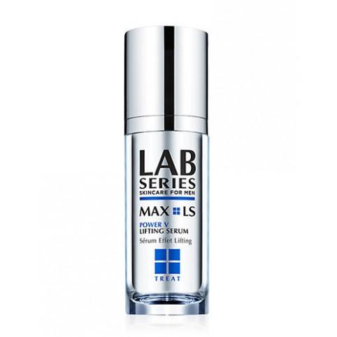 Lab series power lift serum 30ml - LAB SERIES. Perfumes Paris