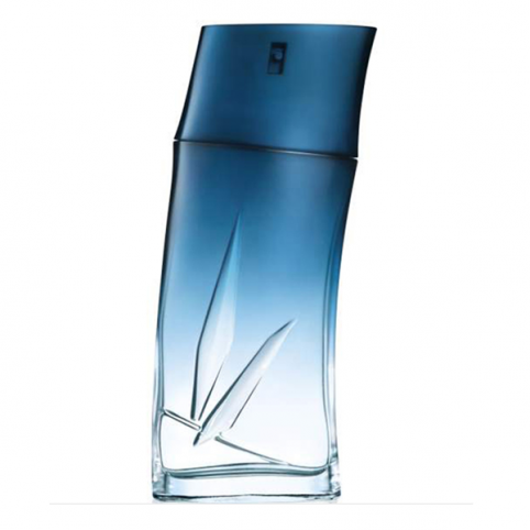 Kenzo pour homme edp 50ml - KENZO. Perfumes Paris