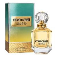 Roberto cavalli paradiso edp 75ml - ROBERTO CAVALLI. Compre o melhor preço e ler opiniões