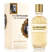 Eaudemoiselle EDT - GIVENCHY. Compre o melhor preço e ler opiniões.