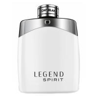 Legend Spirit EDT - MONTBLANC. Compre o melhor preço e ler opiniões.