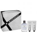 Set givenchy gentleman only edt 100ml+gel+after shave