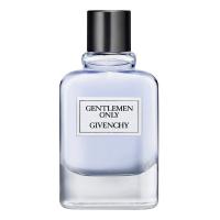 Gentlemen Only EDT - GIVENCHY. Compre o melhor preço e ler opiniões.