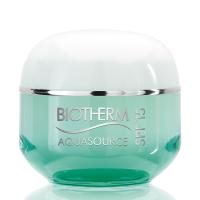 Aquasource spf 15 Multi-Protective Ultra-Light Cream - BIOTHERM. Compre o melhor preço e ler opiniões.