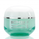 Biotherm aquasource air crema spf15 50ml
