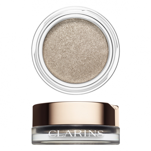 Clarins.col.sombra mono crema iridiscente 07 - CLARINS. Perfumes Paris