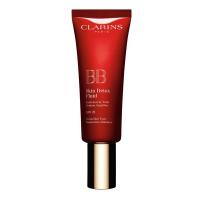 BB Skin Detox Fluid SPF 25 - CLARINS. Compre o melhor preço e ler opiniões.