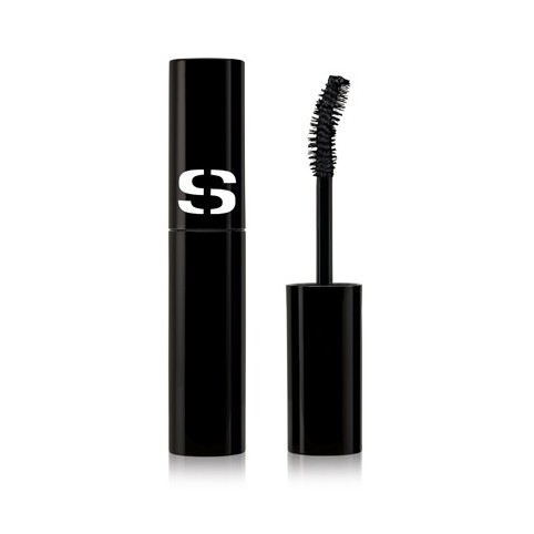 Sis.col.mascara so curl deep blue - SISLEY. Perfumes Paris
