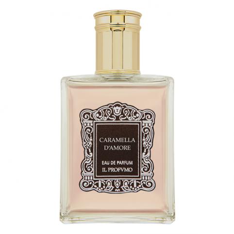 Il profvmo caramella d'amore woman edp 100ml - IL PROFVMO. Perfumes Paris