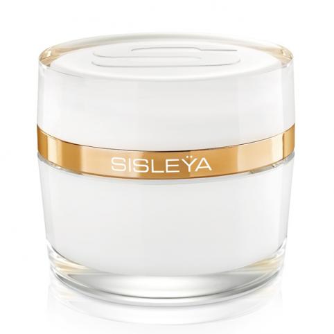 Sisley.sisleya l'integral p/n 50ml - SISLEY. Perfumes Paris