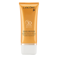 Soleil Bronzer – BB Crema Solar SPF 30 - LANCOME. Compre o melhor preço e ler opiniões.