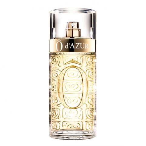 O de azur lancome 125ml - LANCOME. Perfumes Paris