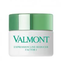 Expression Line Reducer Factor I - VALMONT. Compre o melhor preço e ler opiniões.