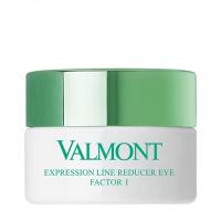 Expression Line Reducer Eye Factor I - VALMONT. Compre o melhor preço e ler opiniões.