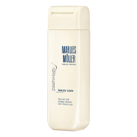 Pashmisilk Silky Hair Bath - MARLIES MOLLER. Compre o melhor preço e ler opiniões.