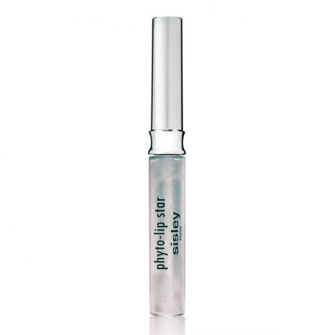 Sis.col.barra labios lip star 9 - SISLEY. Perfumes Paris