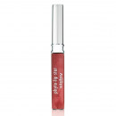 Sis.col.barra labios lip star 9