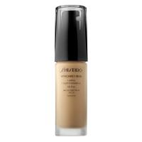 Synchro Skin Lasting Liquid Foundation - SHISEIDO. Compre o melhor preço e ler opiniões.