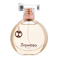 Repetto Paris EDT - REPETTO. Compre o melhor preço e ler opiniões.
