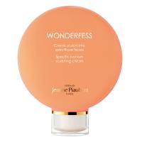 Wonderfess - JEANNE PIAUBERT. Compre o melhor preço e ler opiniões.