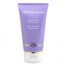 Certitude Absolute Masque Anti-Rides Ultra