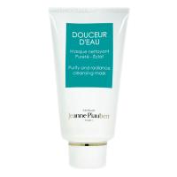 Douceur D'Eau Masque - JEANNE PIAUBERT. Compre o melhor preço e ler opiniões.