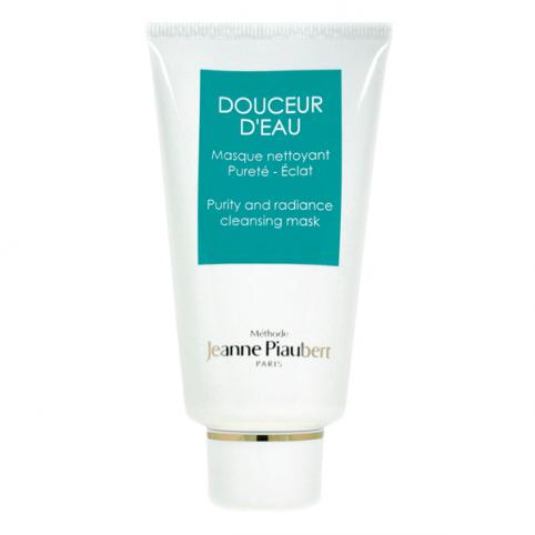 Douceur D'Eau Masque - JEANNE PIAUBERT. Perfumes Paris