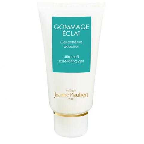 Gommage Eclat  - JEANNE PIAUBERT. Perfumes Paris
