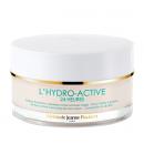 L'Hydro-Active 24H Crema Fluida P/Mixta-Grasa