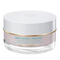 Skin Saver Chrono P/Mixta-Grasa - JEANNE PIAUBERT. Compre o melhor preço e ler opiniões.