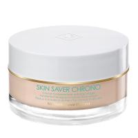 Skin Saver Chrono P/Normal-Seca - JEANNE PIAUBERT. Compre o melhor preço e ler opiniões.