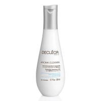 Aroma Cleanse Lait Demaquillant Essentielle - DECLEOR. Compre o melhor preço e ler opiniões.