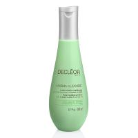 Aroma Cleanse Lotion Fraiche Matificante - DECLEOR. Compre o melhor preço e ler opiniões.