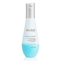 Aroma Cleanse Demaquillant Yeux - DECLEOR. Compre o melhor preço e ler opiniões.
